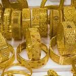 """Tài chính - Bất động sản - Vàng bạc """"đại địa chấn"""""""