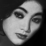 Phim - Biểu tượng sắc đẹp Sài Gòn trở lại màn ảnh