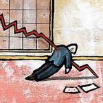 Tài chính - Bất động sản - Phiên chiều 9/5: Dòng tiền chuyển sang cổ phiếu BĐS