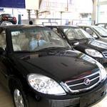 Thị trường - Tiêu dùng - Nhập khẩu ô tô giảm, kéo tụt ngân sách