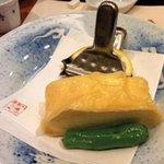 Ẩm thực - Độc chiêu lôi kéo thực khách bằng đậu hũ