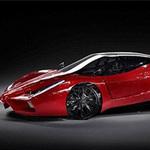 Phi thường - kỳ quặc - Video: Biến xe đạp thành Ferrari tuyệt trần