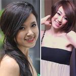 Làm đẹp - Người đẹp Việt vô tình lộ điểm xấu