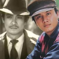 Những lãng tử của điện ảnh Việt