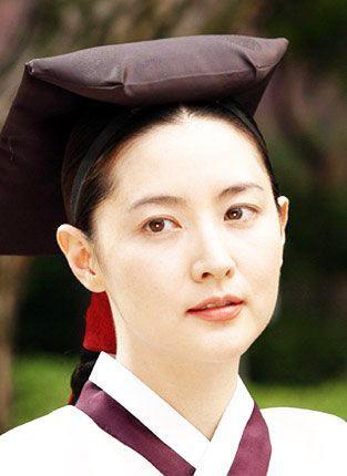 Nóng hổi phần 2 Nàng Dae Jang Geum - 6