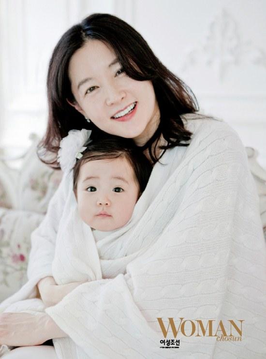 Nóng hổi phần 2 Nàng Dae Jang Geum - 4