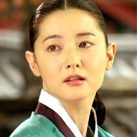 Nóng hổi phần 2 Nàng Dae Jang Geum