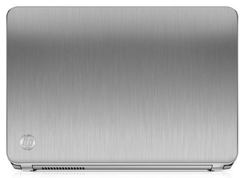HP Envy Spectre XT: Ấn tượng thiết kế - 4