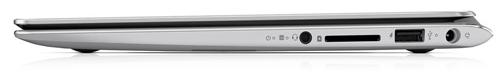 HP Envy Spectre XT: Ấn tượng thiết kế - 6