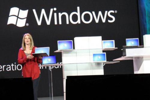 """Sắp có một """"gã khổng lồ"""" ngang ngửa Microsoft? - 3"""