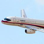 Tin tức trong ngày - Máy bay Nga chở 46 người mất tích ở Indonesia