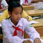 Giáo dục - du học - Nợ tiền ăn, bị mời ra khỏi phòng thi