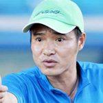 Bóng đá - Nguyễn Hồng Sơn: Chơi vơi giữa ngã rẽ cuộc đời