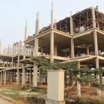 Tài chính - Bất động sản - BĐS: Siêu dự án, siêu giảm giá