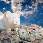 Tài chính - Bất động sản - Ngân hàng mang tiền đổi lấy giấy?