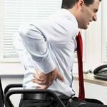 Sức khỏe đời sống - Ðau lưng có phải dấu hiệu bệnh nặng?