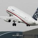 Tin tức trong ngày - Tìm thấy mảnh vỡ máy bay Nga mất tích
