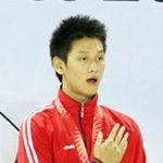 Olympic 2012 - Quý Phước chính thức dự Olympic