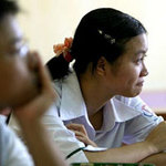 Giáo dục - du học - TP.HCM đề xuất tăng học phí