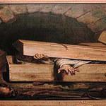Phi thường - kỳ quặc - Chuyện kinh hoàng về 10 người bị chôn sống