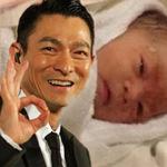Ca nhạc - MTV - Vợ Lưu Đức Hoa đã sinh con gái