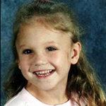 Bé gái 5 tuổi biến mất giữa đêm (Kỳ 3)