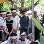 An ninh Xã hội - Kẻ giết cụ bà 68 tuổi ở Quảng Ninh tự sát
