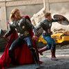The Avengers có phần 2