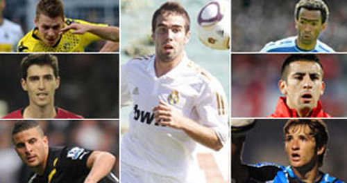 Real: Tn trang i cnh, S kin - Bnh lun, Bng , Real, Maicon, Alves, La Liga, Ronaldo, Benzema, Casillas, Mourinho, doi bong Hoang Gia, Ken ken trang, bernabeu, bong da, bong da 24h, ket qua bong da, bao bong da, euro 2012