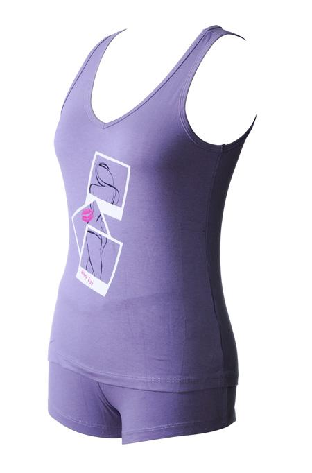 Winny - Sản phẩm mới cho hè 2012 - 11