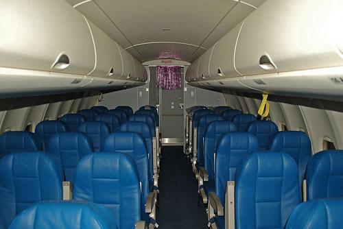 """Superjet 100 – """"Vận đen"""" vào ngày chiến thắng - 2"""