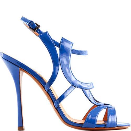 Giày cao gót cho dạ tiệc mùa hè - 14