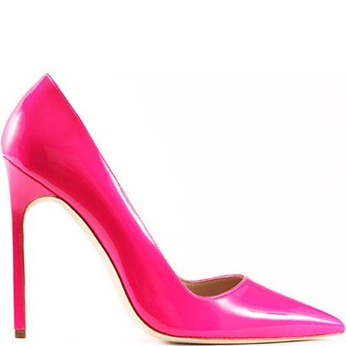 Giày cao gót cho dạ tiệc mùa hè - 4