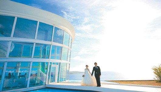 Tháng 6, Châu Kiệt Luân sẽ đính hôn - 6