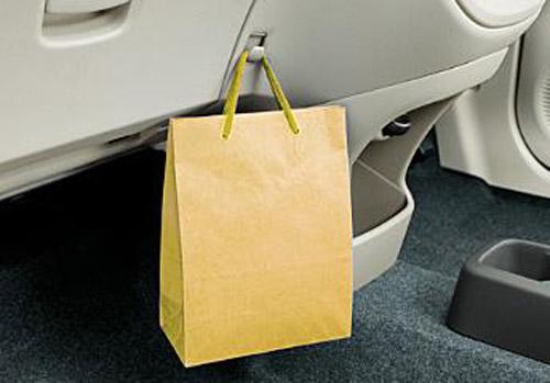 Toyota Pixis Epoch xe giá rẻ dưới 10.000 USD - 14