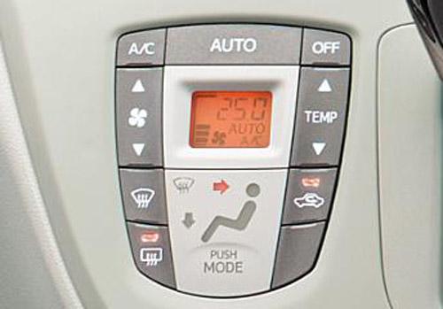 Toyota Pixis Epoch xe giá rẻ dưới 10.000 USD - 15