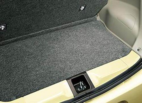 Toyota Pixis Epoch xe giá rẻ dưới 10.000 USD - 20