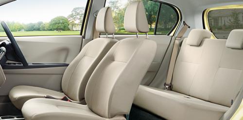 Toyota Pixis Epoch xe giá rẻ dưới 10.000 USD - 8