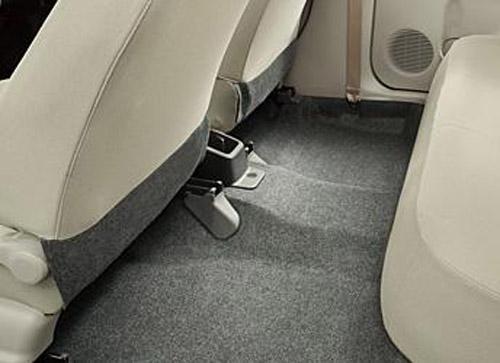 Toyota Pixis Epoch xe giá rẻ dưới 10.000 USD - 10