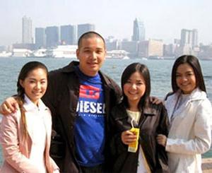 Độc, lạ đám cưới Quỳnh Anh - 14