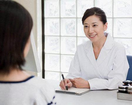5 lưu ý về sức khỏe không thể bỏ qua - 4