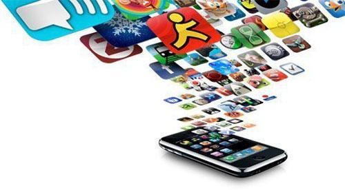 5 ứng dụng miễn phí hấp dẫn trên iPhone, iPad - 1