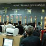Tài chính - Bất động sản - TTCK 11/5: Nên tích lũy dần cổ phiếu