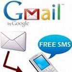 Công nghệ thông tin - Mẹo nhắn tin SMS không tốn tiền