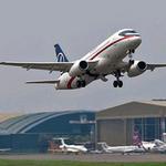 Tin tức trong ngày - Nga: Khởi tố vụ tai nạn máy bay Sukhoi
