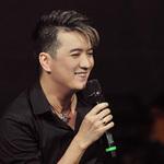 Ca nhạc - MTV - Mỹ xử vụ Lý Tống tấn công Đàm Vĩnh Hưng