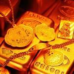 """Tài chính - Bất động sản - Vàng bị """"đánh lên"""" điên cuồng?"""