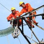 Tin tức trong ngày - Lại sắp tăng giá điện