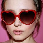 Thời trang - Phụ nữ cần kính mắt, vì sao?