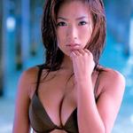 Làm đẹp - 7 hot girl ngực đẹp bậc nhất Châu Á